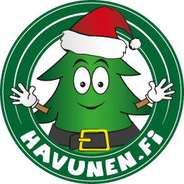 havunen.fi